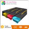 Cartucho de toner compatible del color para Xerox Docucolor 240/242/250/252/260