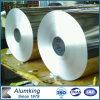 再処理の皿のための0.07mmの厚さの食品等級のアルミホイル