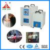 Máquina do endurecimento de indução do tratamento térmico do eixo (JL-60)