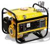 generatore della benzina di 3HP 50Hz 1000W per il motore della Honda
