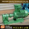 Pompe à engrenages électrique de pétrole de KCB