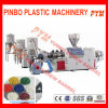 RuianのLDPE Plastic Recycling Machine