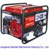 Custo - gerador eficaz do soldador (BHW210)