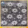 Mattonelle di mosaico del nuovo modello per il reticolo di fiore della decorazione