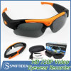 HD 720p Sports Camera Action DV Sunglass Video Recorder