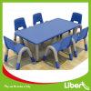 Children Table와 Chair를 위한 높은 Quality Children Furniture