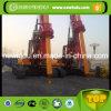 Sany más populares de la plataforma de perforación rotativa SR150c