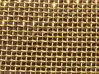 Surtidores del acoplamiento de alambre de cobre amarillo
