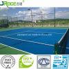 Превосходные поверхности спорта тенниса сопротивления воды от Китая