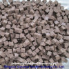 Het Aroma van het Rundvlees van de Kubus van het Kruiden van de Kubus van Bouillion van de samenstelling