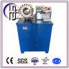 Macht van Fin van de uitvoer gebruikte de Standaard Hydraulische Plooiende Machine voor Verkoop