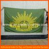 Commerce de gros de haute qualité de pays différents drapeaux nationaux