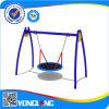 تجاريّة أطفال [بلست] يترجّح لعب ملعب خارجيّة ([يل-كّ011-005])
