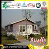 경이로운 Prefabricated 가벼운 강철 집
