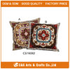 Almohadilla de tejido de calentamiento suave para decoración del hogar