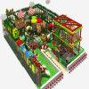 子供のための最も新しいデザインComercialの柔らかい屋内運動場