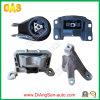 Установка автомобиля/автоматического резиновый двигателя передачи резиновый для Mazda3