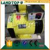Generator LANDTOP Wechselstrom-20kw
