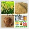 Ceramida el 3% de Poducts de la belleza del extracto del salvado de arroz