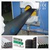 Machine d'extrusion d'extrudeuse de pipe de HDPE de série de Sj de qualité