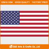 Custom The United States Flag, Drapeau national des États-Unis