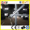 Fabrik-Zubehör-Baugerüst-Wand-Gleichheit verwendet auf Ringlock Cuplock System