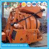 Misturador concreto Jzc500dh de motor Diesel de Jinsheng