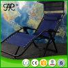 Cadeira da praia/areia da gravidade zero para o uso ao ar livre