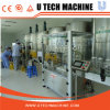 Aceite de embotellado automático / Comestible / Aceite de motor Máquina de llenado / Máquina de embotellado de aceite