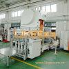 Машина Lk-T63 давления контейнера алюминиевой фольги