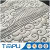 Colchão de Pilling 40%Viscose60%Poly da fábrica St-Tp23 tela de tiquetaque do anti
