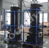 Máquina de fatura de gelo da câmara de ar de Focusun (FIT-80)