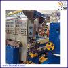 Professional 3 coeurs et le câble d'extrusion de fil électrique de la machine