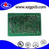 UL&ISO de verklaarde Raad van PCB met de Controle van de Impedantie