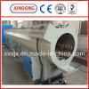 110-315mm CPVCの管の生産ライン、プラスチック押出機