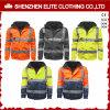 In het groot Schonere DHL St gniffelt Zuurvaste Workwear (elthjc-461)
