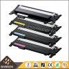 Fabrik-Großverkauf-kompatible Toner-Kassette 404s für Samsung Xpress C403/C480