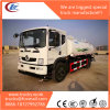 camion di spruzzatura dell'asfalto dello spruzzatore del bitume del distributore 10000L dell'asfalto 10m3
