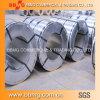 装飾の適正価格のためのコイルのGIの/Steelの電流を通された鋼鉄コイル