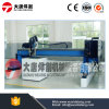 De Verkoop Dtcn 6000 van de fabriek CNC Scherpe Machine