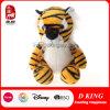 Neuer populärer Plüsch-wildes Tier-angefüllter Spielzeug-Tiger