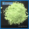 CAS14948-62-0 Praseodymium-Karbonat