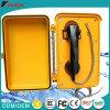 Analogo del telefono Knsp-03 della manopola automatica o citofono del telefono di VoIP