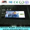 El panel de visualización de interior a todo color de LED de Shenzhen HD P4
