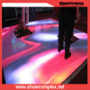 Afficheur LED polychrome de Dance Floor de l'utilisation pH7.8 de location