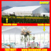Китай на заводе свадебное событие в рамке для 1200 человек местный гость