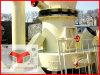 Pó de moagem de moinhos de alta pressão com boa qualidade