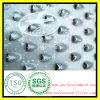Construction를 위한 탄소 Steel Decrative Punching Net Sheets