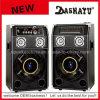 Power grande Stereo Speaker per Show Xds-048