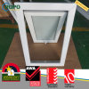 Efficace Efficace Veka UPVC Double Glazed Top Hung Window